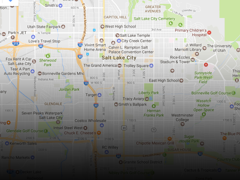 Get Directions to The Grand at 5746 Apartment Community located in Los Angeles, CA